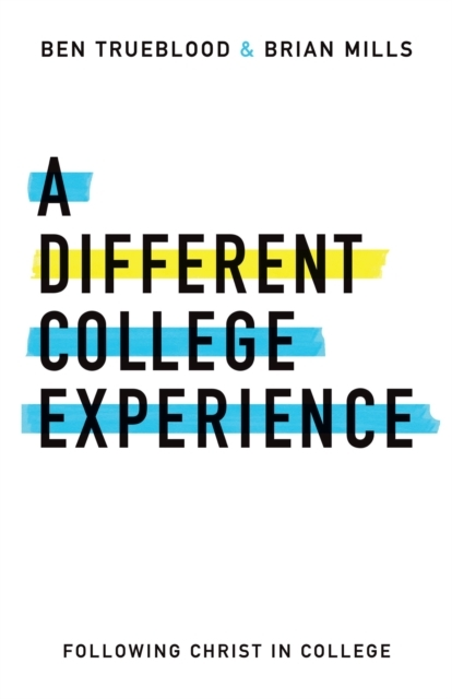 Different College Experience