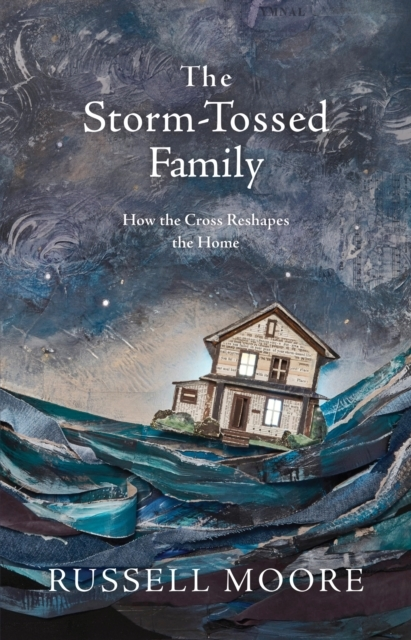 Storm-Tossed Family