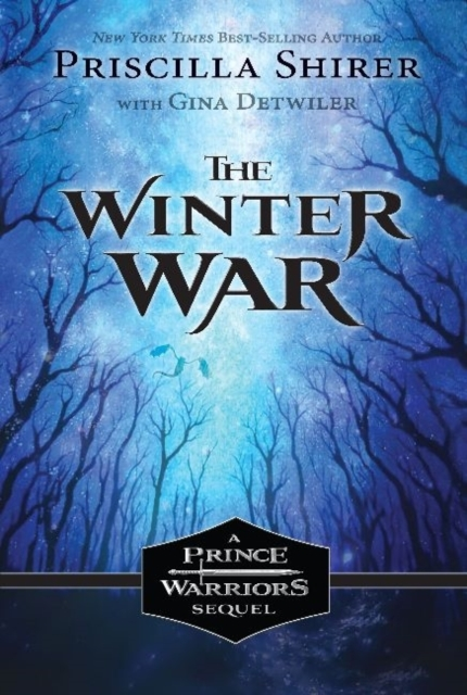 WINTER WAR THE