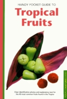 Handy Pocket Guide to Tropical Fruits