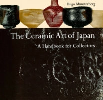 Ceramic Art of Japan