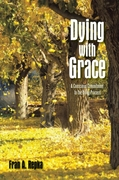 Dying with Grace