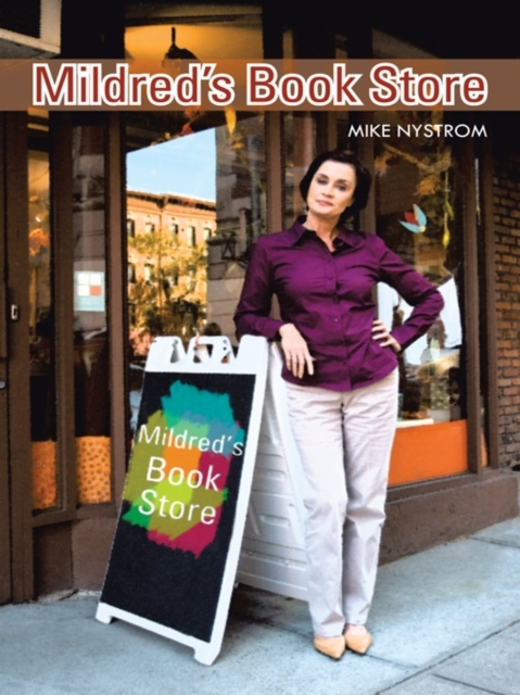 Mildred's Book Store