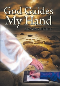 God Guides My Hand