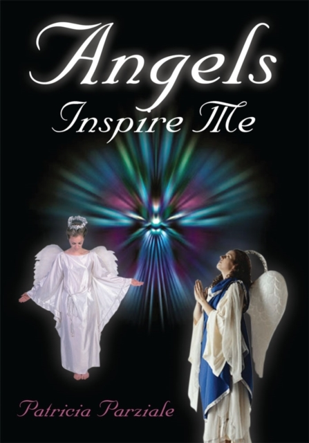 Angels Inspire Me