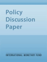 Social Protection in Transition Countrie
