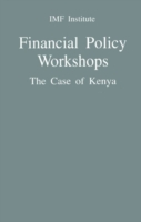 Financial Policy Workshops: The Case of