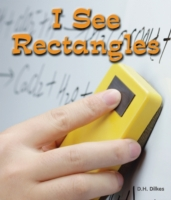 I See Rectangles