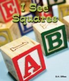 I See Squares