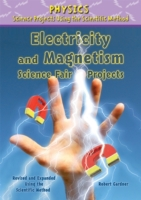 Electricity and Magnetism Science Fair P