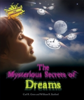 Mysterious Secrets of Dreams