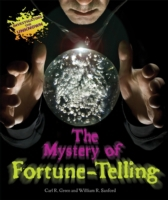 Mystery of Fortune-Telling