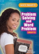 Problem Solving and Word Problem Smarts!