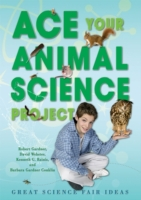 Ace Your Animal Science Project