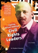 Inspiring African-American Civil Rights