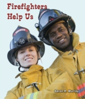 Bilde av Firefighters Help Us