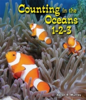 Bilde av Counting In The Oceans 1-2-3