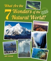 What Are the 7 Wonders of the Natural Wo