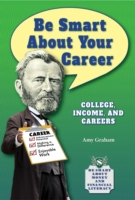 Be Smart About Your Career