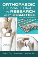 Orthopaedic Biomaterials in Research and