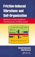 Friction-Induced Vibrations and Self-Org