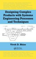 Designing Complex Products with Systems