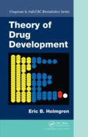 Theory of Drug Development