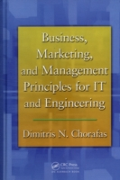 Business, Marketing, and Management Prin