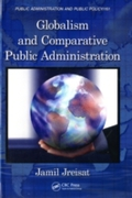 Globalism and Comparative Public Adminis