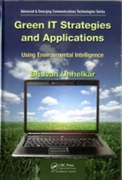 Green IT Strategies and Applications