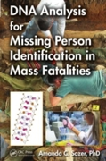 DNA Analysis for Missing Person Identifi