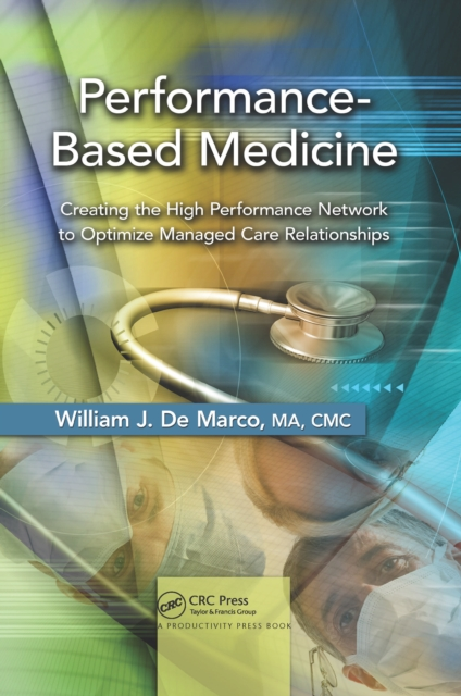 Performance-Based Medicine