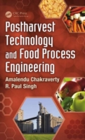 Postharvest Technology and Food Process