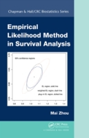 Empirical Likelihood Method in Survival