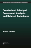Constrained Principal Component Analysis
