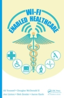 Wi-Fi Enabled Healthcare