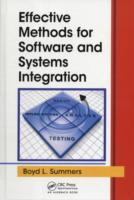 Effective Methods for Software and Syste