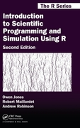 Introduction to Scientific Programming a