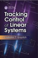 Tracking Control of Linear Systems