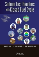 Sodium Fast Reactors with Closed Fuel Cy