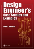 Design Engineer's Case Studies and Examp