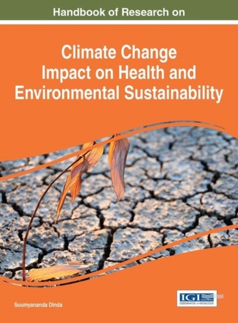 Handbook of Research on Climate Change I