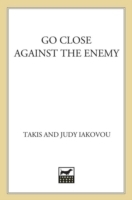 Go Close Against the Enemy