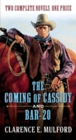 Coming of Cassidy and Bar-20