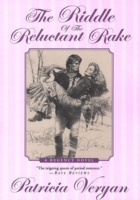 Riddle of the Reluctant Rake