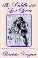 Riddle of the Lost Lover