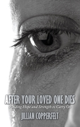 After Your Loved One Dies