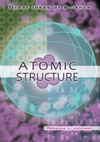 Atomic Structure (Revised Edition)