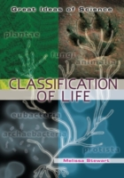 Classification of Life (Revised Edition)