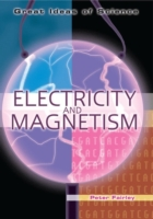 Electricity and Magnetism (Revised Editi